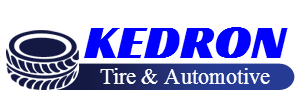 Kedron Tire & Automotive